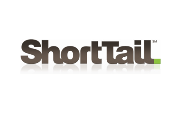 Is ShortTail Media Short-Sighted?