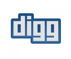 Look What Digg Dug Up – Rating Ads