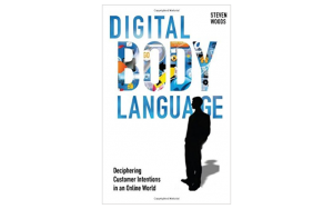 Digital Body Language by Steve Woods