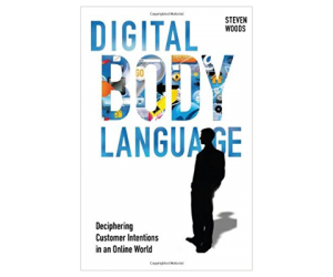 Digital Body Language – Read It and Read It!