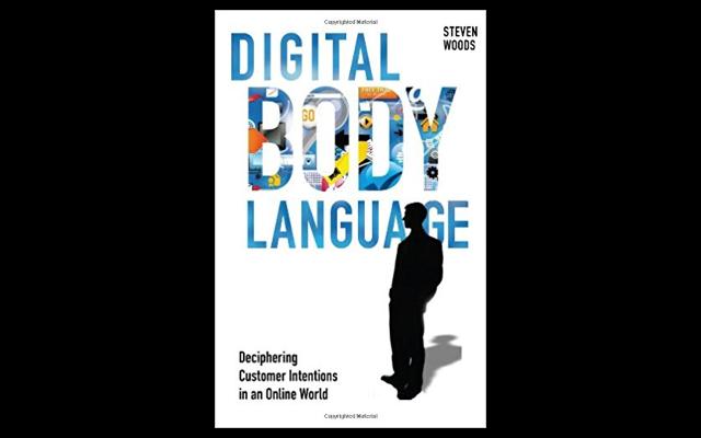 Digital Body Language – Read It and Read It!