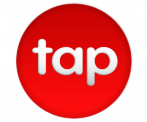 TAPping Into iPhone Apps