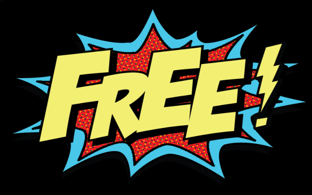 Can Freemail Pay Off?