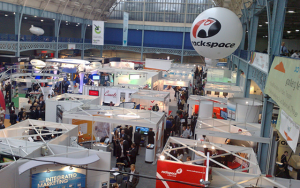 B2B & Marketing Automation Events for 2010