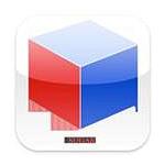App Icon - SugarCRM