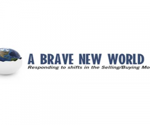 5 Lessons in Marketing's Brave New World