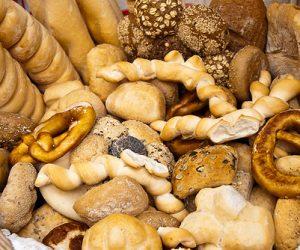 Italian Bread vs. Marketing Automation