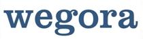 Wegora's Non-Linear Collaboration & Semantic Tool