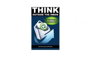 Think Outside the Inbox