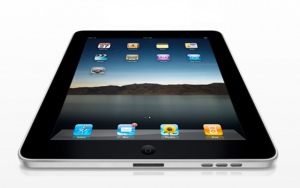 Unica Helps Marketers Reach Out to iPad Users