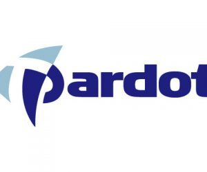 Get a Lot with Pardot