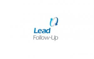 Lead Follow-Up