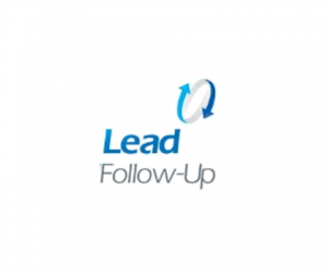 Simple Marketing Automation with Lead Follow-Up