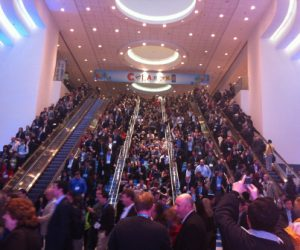 Marketing Automation & Dreamforce 2011 – Day 3