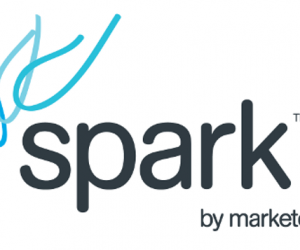 Marketo's Spark Should Light a Fire for SMBs