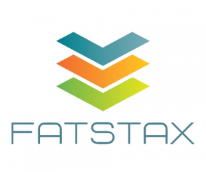 FatStax is Phat for Marketing Automation