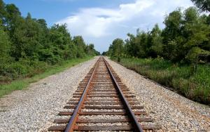 CXOs – Get Marketing On Track!