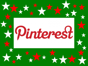 Holiday Carol: We Housewives of Pinterest Are