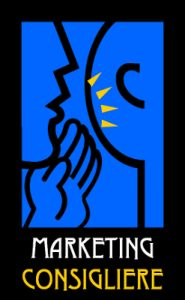 The Marketing Consigliere