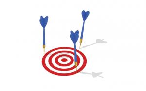 """B2B Marketers Missing the Mark on Demand Gen"""