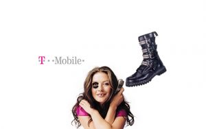 Sidekick Fiasco – A Kick in the Head for T-Mobile