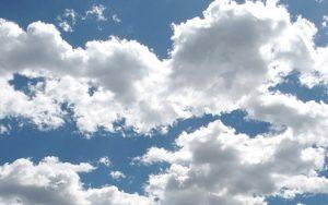 Cloudforce Tour