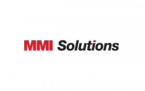 MMI Solutions