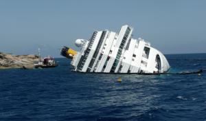 Allinio can help you abandon the failing platform ship